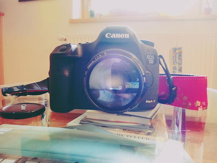 christine_polz_faq_kameras