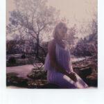 Eva Patricia Klosowski theimpossibleproject polaroid SX70