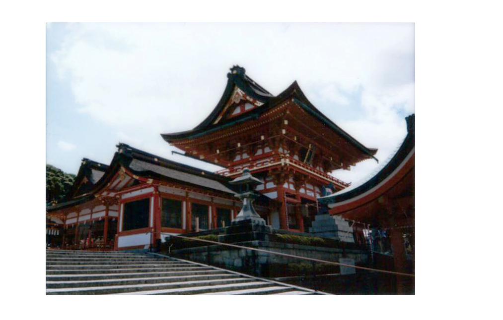 japan-kyoto-fushimi-inari-2