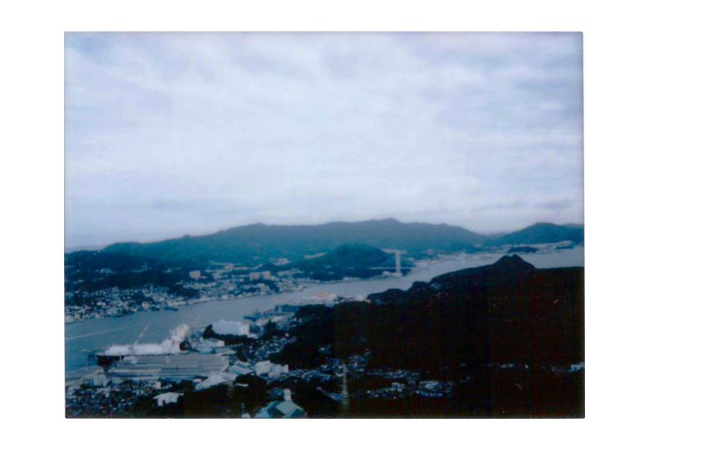 japan-nagasaki-view-2