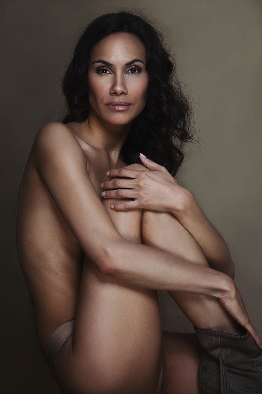 yamelin-puchbauer-tanja-zuendt-christine-polz-photography-nude-portrait