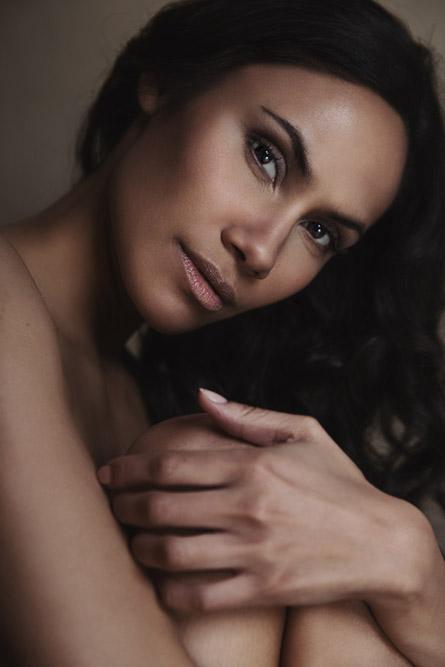 yamelin-puchbauer-tanja-zuendt-christine-polz-photography-nude-portrait2