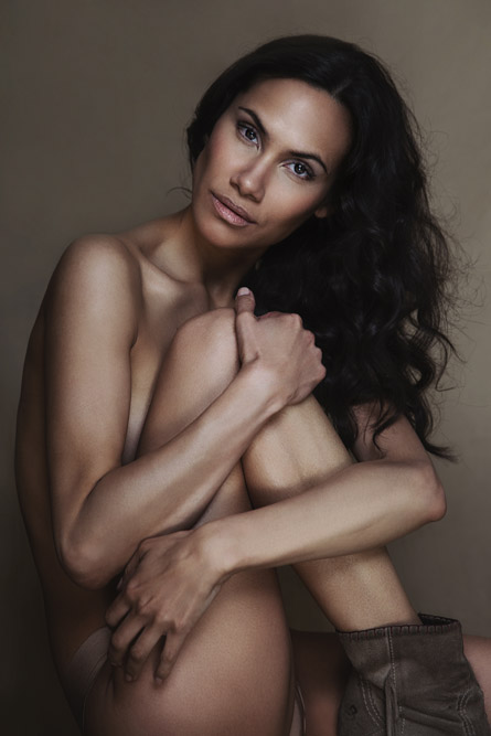 yamelin-puchbauer-tanja-zuendt-christine-polz-photography-nude-portrait3